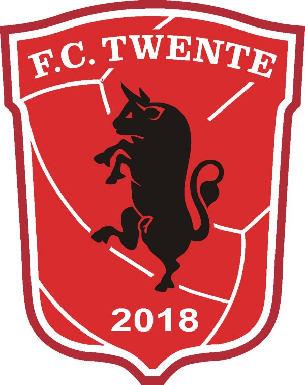 Twente logo 2018