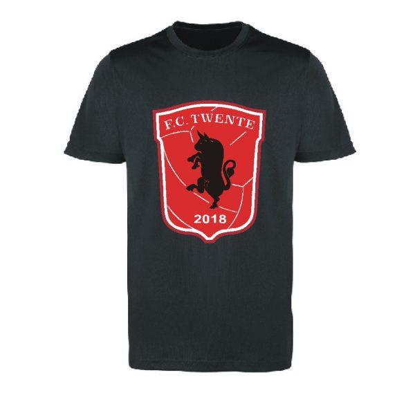 Jupiler shirt Twente