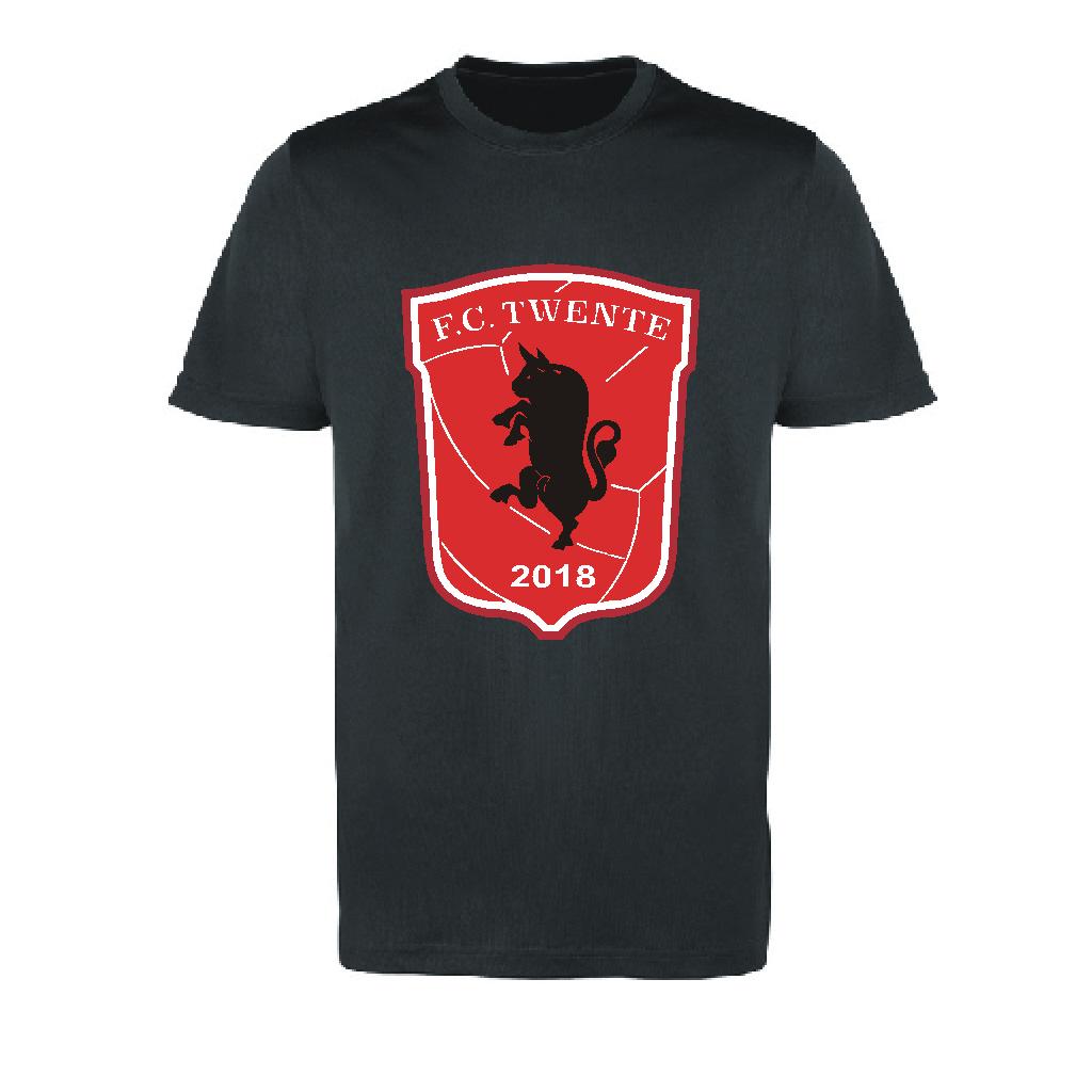 Twente shirt 2018